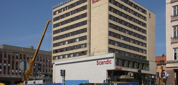 800px-Hotell_Continental_Stockholm_2011