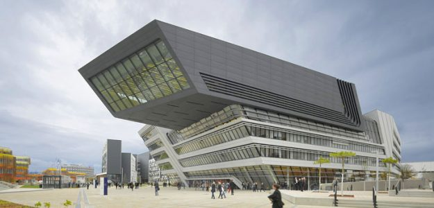 Library-and-Learning-Centre-University-of-Economics-Vienna-Zaha-Hadid-Architects-3