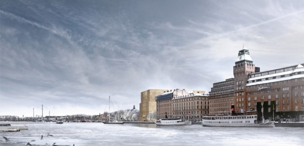 david-chipperfield-nobel-center